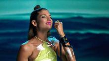 """Popular anuncia nueva producción musical llamada """"Somos música"""""""