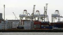 BID alerta a Latinoamérica por barreras que perjudican comercio con Asia