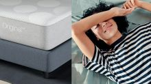 Casper mattresses are on sale right now for Labour Day: Here's my honest review