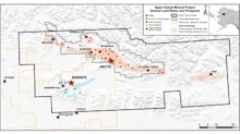 South32 and Trilogy Metals to form Upper Kobuk Mineral Projects Joint Venture