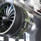 Is GE Stock A Buy After Reverse Stock Split And Q2 Earnings Beat?