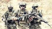 Israel, Palestine Conflict Escalates: Defense Stocks to Gain