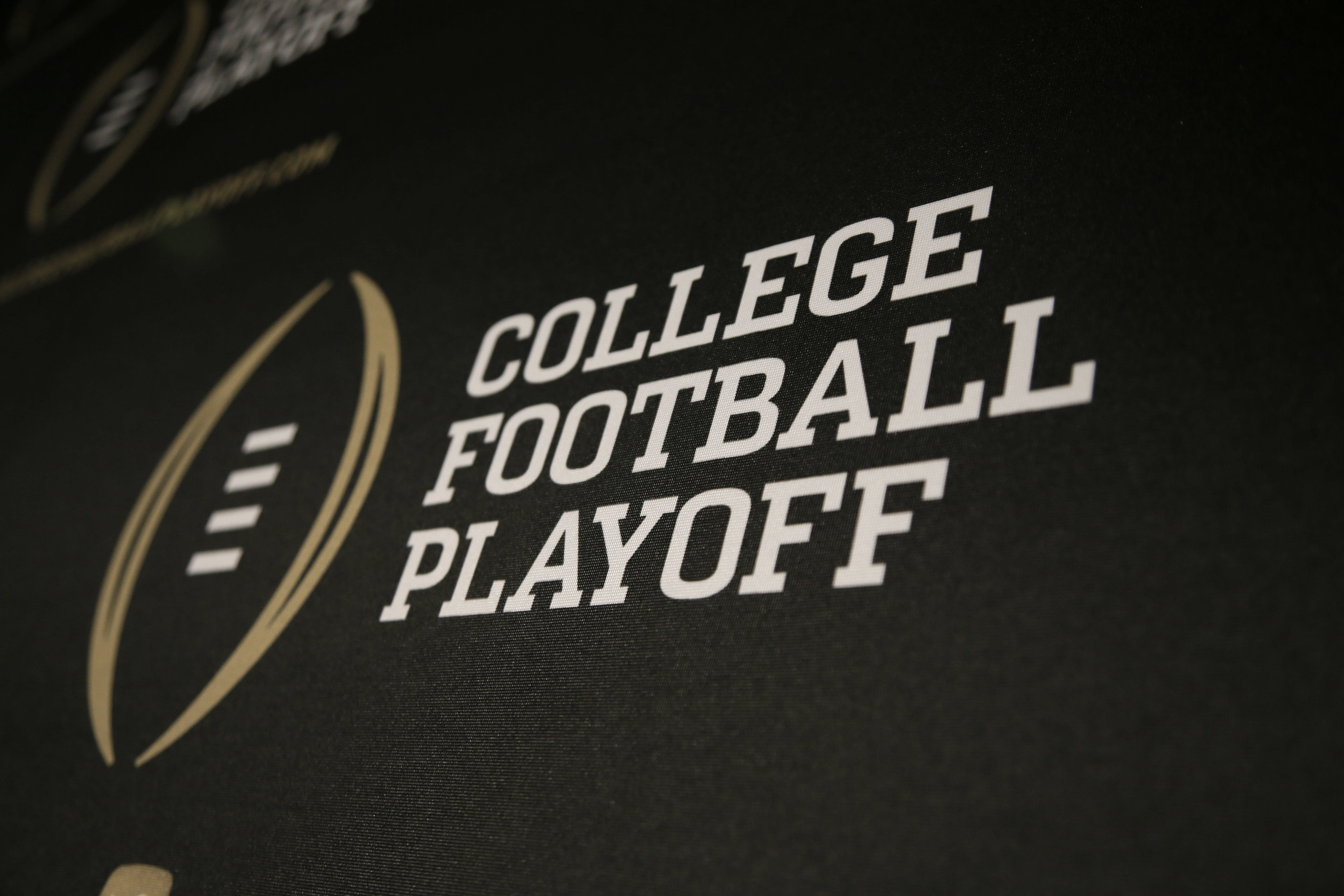 What Would It Take For College Football Playoff Expansion