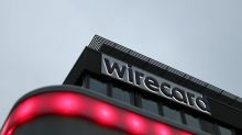 Wirecard's tech assets and platform bought by Banco Santander