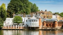 The hottest UK hotels opening this autumn