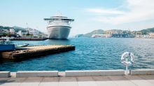 What Norwegian Cruise Line Holdings Wants Shareholders to Know