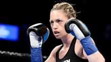 Undefeated boxer who now fights MMA on Mayweather-McGregor fight: I don't know if it would matter if there were 2 Conor McGregors in that ring