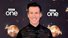 Strictly Come Dancing's Anton Du Beke Is Up For Being Paired With A Male Partner: 'It's Just Dancing, Isn't It?'