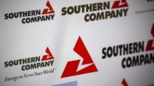 Southern (SO) Beats on Q4 Earnings, Sticks to Vogtle Timeline