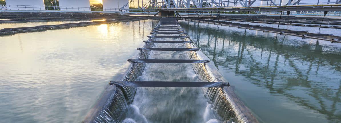Is Kunming Dianchi Water Treatment Co., Ltd. (HKG:3768) A Good Fit For Your Dividend Portfolio?