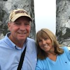 'We do a lot of crying': American couple in quarantine for coronavirus separated in Japan, US