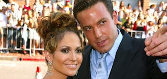 J.Lo, Ben Affleck are 'seeing where things go'