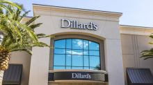 Dillard's, Discovery, CF Industries, Nutrien and Yara International highlighted as Zacks Bull and Bear of the Day