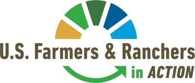U.S. Farmers & Ranchers in Action Releases Report Spotlighting Agriculture's Role in Reaching UN Sustainability Goals at Annual Honor the Harvest Foru...