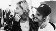 Now you can design a ring that looks just like Hailey Baldwin's and get it in 7-10 days