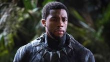 Marvel chief Kevin Feige talks legacy of Chadwick Boseman, how they'll approach 'Black Panther 2' without him