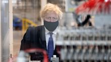 'Winter could come early': Top COVID adviser slams PM's plans to let virus loose in coming weeks
