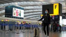 Uno de cada tres destinos turísticos sigue cerrado por la pandemia, según la OMT
