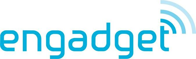Welcome to the new Engadget!