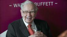 Lo más leído en 2019: Warren Buffett: el mayor error de los padres al educar a sus hijos sobre el dinero