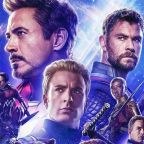 Eyewitness This: WeHo man falls ill in Dominican Republic, 'Jeopardy James' donates $1K to cancer research, 'Avengers: Endgame' to be re-released