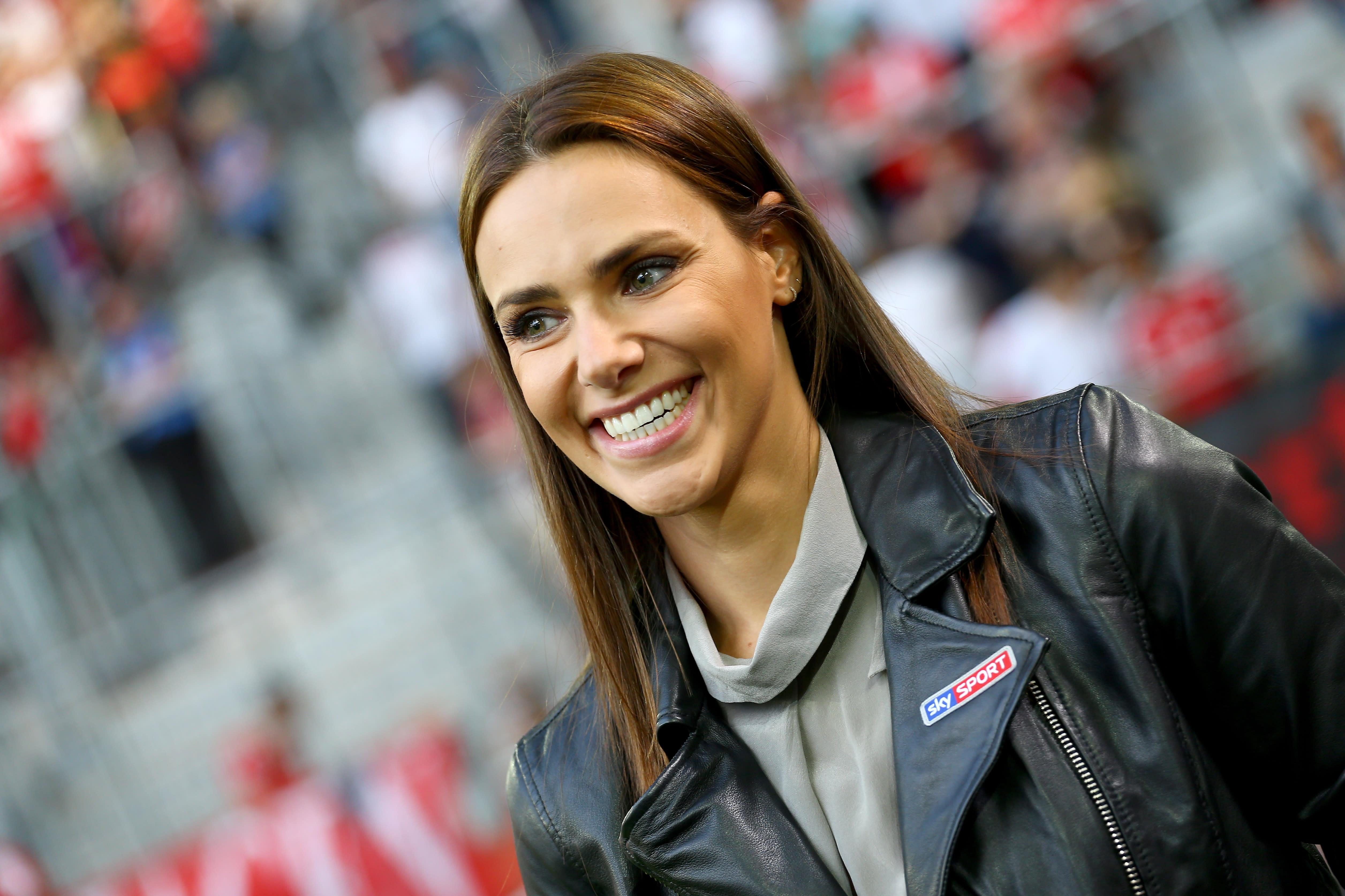 Sky Esther Sedlaczek