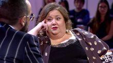 "Itziar Castro se pronuncia en Chester sobre su despido de Operación Triunfo 2018: ""Me he sentido mal"""