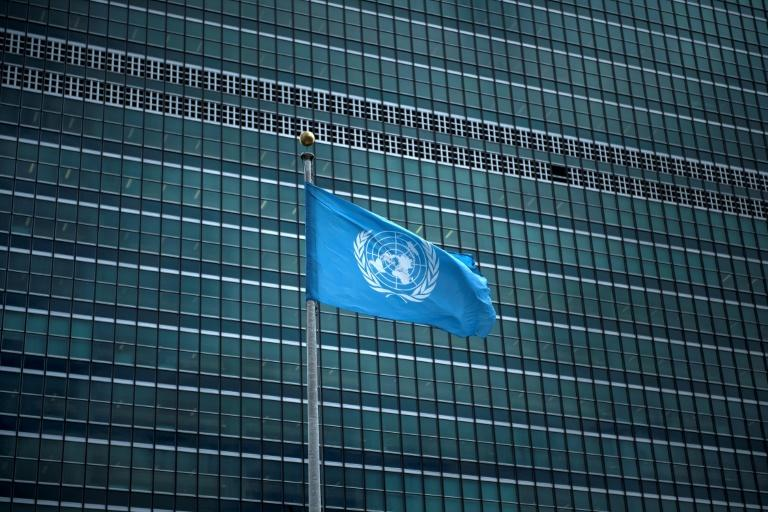 Two members of Cuba`s United Nations mission ordered to leave US