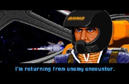 Wing Commander and Dungeon Keeper 2 land on GOG