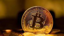Bitcoin – Le buone notizie sono cattive per la criptovaluta