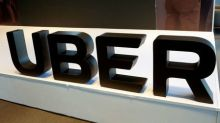 Mexican top court rejects ban on cash fares for ride-hailing firms