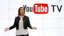 YouTube TV apologizes for outage with a one-week credit