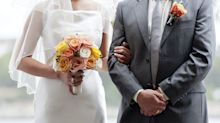 Here's why you should get married at 26 (according to math)