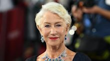 Helen Mirren, Liam Gallagher and Simon Pegg donate items to charity auction