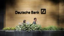 Deutsche Bank mulls waiving 2020 management bonuses due to coronavirus: source