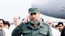 Reaction to Castro's death is mixed, but will not be a transformative time for Cuba: expert