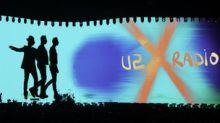U2 Announce 2020 Launch of U2X RADIO with SiriusXM and Pandora