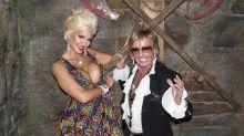 Offiziell: Bert Wollersheim und Sophia Vegas sind geschiedene Leute
