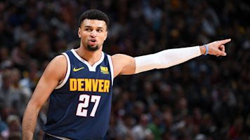 Don't know Jamal Murray? Time to pay attention