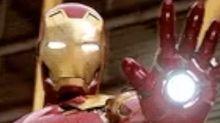 Você sabe quantos filmes do Universo Marvel já assistiu ?