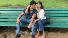 Poll: Is it right to pass judgement against Rhea Chakraborty in the Sushant case?