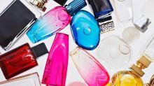 香水試紙要留低!4 個方法助你更精準找到心水夏日香氣