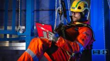 Fluor's Stork Awarded North Sea Asset Integrity Contract Extension