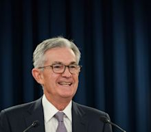Why it is insane to want the Federal Reserve to slash interest rates to 0%