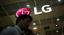 LG Elec's 5G phones in doubt as chip deal with Qualcomm set to expire