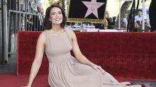 US-Schauspielerin Mandy Moore erwartet ihr erstes Baby