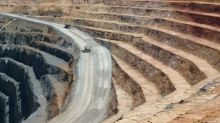 With Gold Price on the Rise, is March the Month for Kinross Gold Stock?