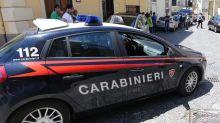 Milano, ragazza violentata con la droga dello stupro: 3 arresti