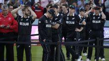 Kiwi cricket fans suffer emotional burnout