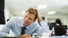 El (penoso) futuro que te espera si no cuidas tu entorno laboral
